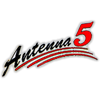 Antenna 5 95.5
