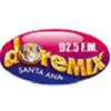 Doremix FM 92.5 radio online