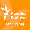 Azadliq Radiosu 1530 radio online