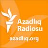 Azadliq Radiosu 1530 online television