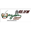 Wazobia FM Lagos 95.1 online television