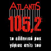 Atlantis FM 105.2 radio online