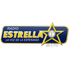 Radio Estrella 89.3 online television