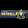 Radio Estrella 89.3 radio online