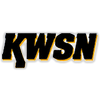 KWSN 1230 online television