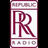Republic Radio