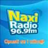 Naxi Radio 96.9