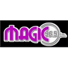 Magic 96.5 FM Nghe radio