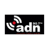 ADN FM 90.7 radio online
