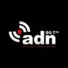 ADN FM 90.7