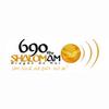Rádio Shalom 690