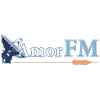 Amor FM 102.2 radio online