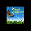 Radio Polskie - Poezja Spiewana