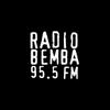 Radio Bemba 95.5