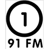 Radio One 91.0