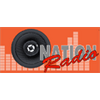 Radio Nation 90.5