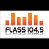Flass 104.5 FM radio online