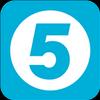 BBC Radio 5 live 909 radio online