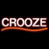 Crooze.FM 104.2 radio online