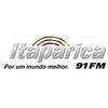 Rádio Itaparica FM 91.3