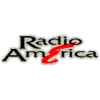 Radio America Costa Rica 780