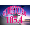 Gurbetci FM 105.4