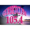 Gurbetci FM 105.4