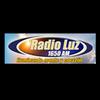 KBJD 1650 radio online