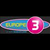 Europe 3 103.4