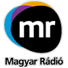 MR4 Nemzetiseg 1188 radio online