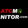 Air Trafic Control Monitor Atlanta radio online