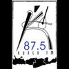 Kriti FM Radio 87.5 online television