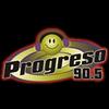 Radio Progreso 90.5 radio online