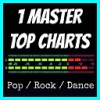 1 Master Top Charts online television