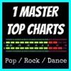 1 Master Top Charts