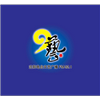 Shenyang Literature & Arts Radio 92.1