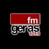 Geras FM 101.9 radio online