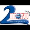Radio 2moro 1620 radio online