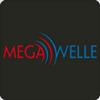 Radio Megawelle 102.0
