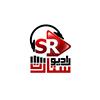 راديو ستارت - RadiooStart