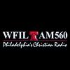 WFIL 560