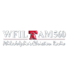 WFIL 560 online radio