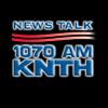 News Talk 1070 radio online