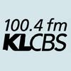 KLCBS 100.4