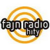 Fajn Radio Hity 96.0