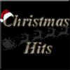 ChristmasHits FM