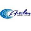 Artekon RAADIO TALLINN radio online
