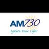 KDAZ 730 online radio