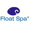 Float Spa FM radio online
