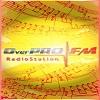 Радио OverPRO